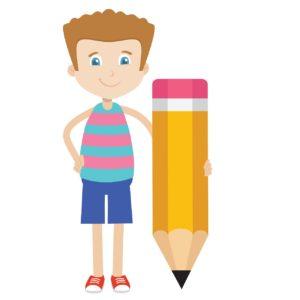 yazım yanlışları test yazım kuralları