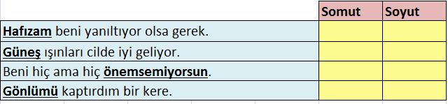 yeni nesil türkçe testleri pdf indir
