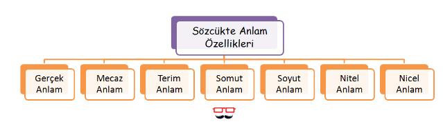 Yeni Nesil Test Türkçe