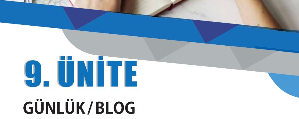 edebiyat ünite özetleri pdf 9.sınıf 9.ünite günlük blog