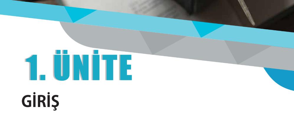 edebiyat ünite özetleri pdf 1.ünite