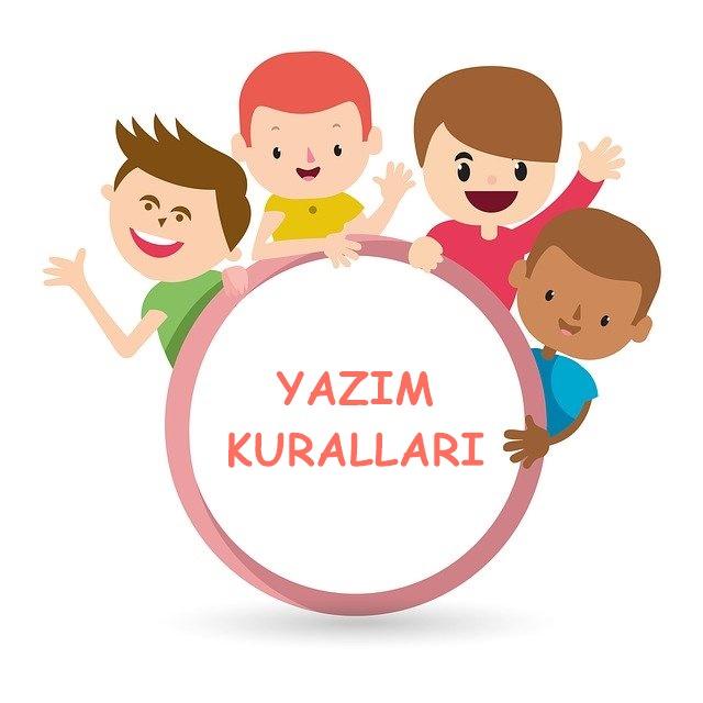 6.Sınıf Türkçe Konuları