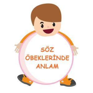 7.Sınıf Türkçe Konuları 7.Sınıf Söz Gruplarında Anlam Konu Anlatımı PDF