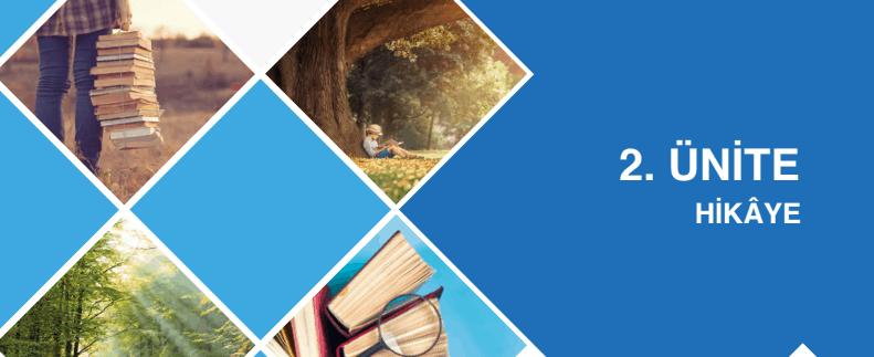 edebiyat konu özetleri pdf