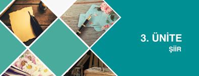10.sınıf türk dili ve edebiyatı 3. ünite şiir özeti pdf (1)