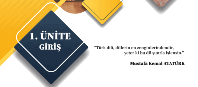 12.sınıf edebiyat 1.ünite özet konu anlatımı pdf giriş ünitesi (1)
