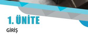 edebiyat-konu-özetleri-pdf-1.ünite-300x120 (1)
