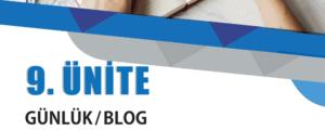 edebiyat-ünite-özetleri-pdf-9.sınıf-9.ünite-günlük-blog-300x120 (1)