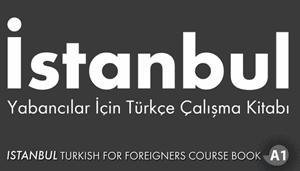 istanbul a1 çalışma kitabı pdf yabancılar için türkçe (1)