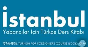 yabancılar için türkçe ders kitabı pdf c1 istanbul kitap