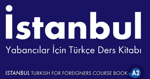 yabancılara türkçe öğretimi istanbul kitap a2 pdf indir