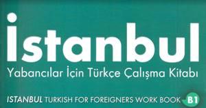 yabancılar için türkçe ders kitabı pdf istanbul kitap çalışma b1