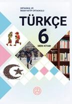 6.Sınıf Türkçe Ders Kitabı Dinleme Metinleri ve İzleme Metinleri 2020 - 2021
