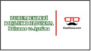 durum ekleri yabancılara türkçe öğretimi etkinlikler pdf (1)