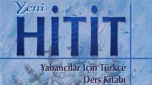hitit kitap yabancılar için türkçe pdf