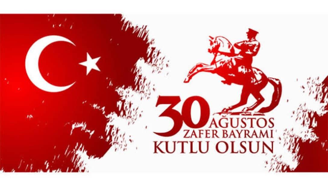 Mustafa Kemal Atatürk ve Büyük Taarruz'un Az Bilinen Fotoğrafları