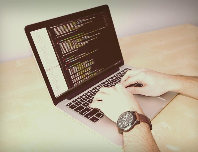 kodlama eğitiminin faydalar
