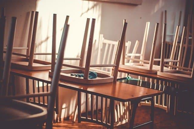 okullar nasıl açılacak