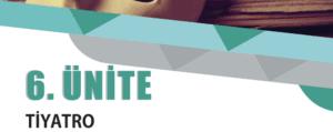 edebiyat-ünite-özetleri-pdf-9.sınıf-6.ünite-tiyatro-300x119 (1)