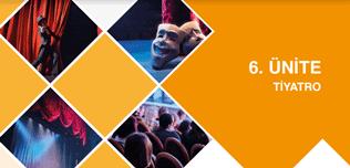 tiyatro ünitesi pdf konu anlatım özet (1)