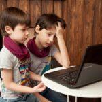 Uzaktan Eğitim Sürecinde Velilere 10 Tavsiye: Nasıl Davranmalıyım?